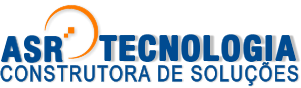 ASR Tecnologia